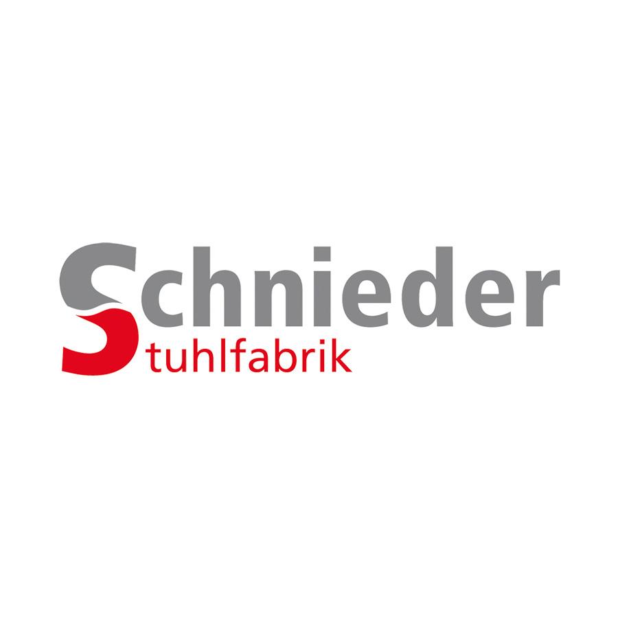 Schön Schnieder Stuhlfabrik Referenz Von